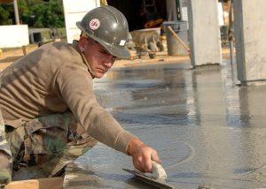 A Concrete Way To Raise Your Home's Profile Concrete contractors Seattle