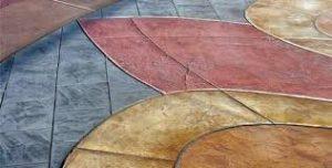 Concrete Paint Concrete contractors Jacksonville FL